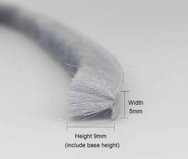 5 9 grey(2)